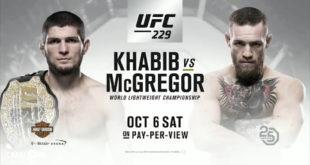McGregor-Nurmagomedov-UFC