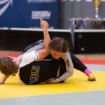 No-Gi Finnish Open