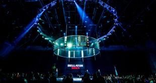 Bellator Europe