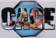 Cage MMA Finland